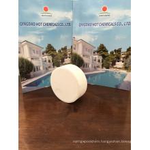 Calcium Chloride Tablet Moisture Absorber