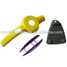 Precision Plastic Part Mold