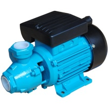 (KF0) High Quality Cast Iron Household Peripheral Water Pump