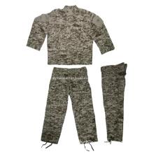 BDU, ACU, Fatigue Cloth (CB20108)