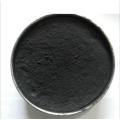 Artificial Graphite Powder Synthetic Graphite Powder