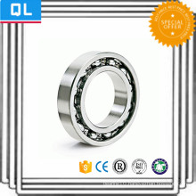 Industrial and Commercial Deep Groove Ball Bearing