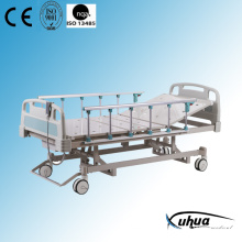 New Product, Three Functions Electric Hospital Nursing Bed (XH-16)