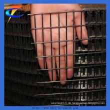 Hersteller von geschweißten Drahtgeflecht (CT-19)