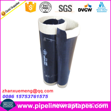 Hot Selling Heat Shrinking Tube
