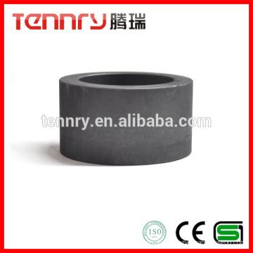 Resin Impregnated Graphite Bearing For Machine Sealing