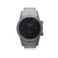 GPS 3G Smart Watch Bracelet for Prisoners