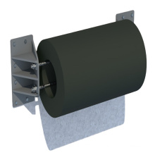 Deers High Quality Cylindrical Rubber Marine Fender for Pier Ship and Boat