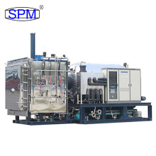 GZL Series Vacuum Freeze Dryer Machine Price