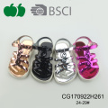 Popular Comfortable Cute Girl Summer Sandals