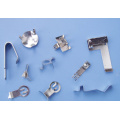 OEM precision forging machining parts,cnc machining auto parts