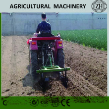 Factory Price Ridge Plough Machine