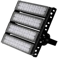 Lumière de tunnel menée de 50w à 500w à haute luminosité
