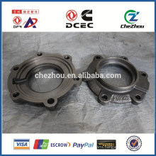 Automobile chassis parts of oil seal seat 25Z33-02166