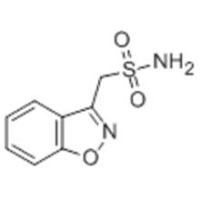 Zonisamide CAS 68291-97-4