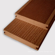 WPC Outdoor Decking 140x22mm (OR02)
