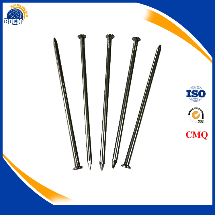 Product common nail common wire nail