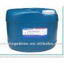 De grado médico Si-aceite-1012 aceite de silicio emulsionado hacer la piel y el cabello más tiernos