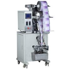 Automatische Kaffee-Puder-Verpackungsmaschine (Ah-FJJ100)
