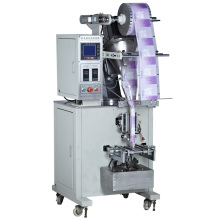 Machine à emballer verticale pour la poudre de drogue (AH-FJJ 300)
