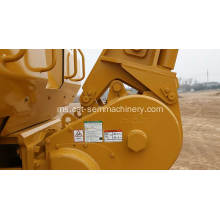Bulldozer CAT Bulldozer Hutan