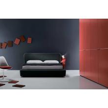 Master Bedroom Furniture Storage Wedding Bed