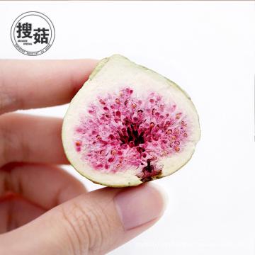 Golden Supplier Bulk Freeze Dried Fig Wholesale