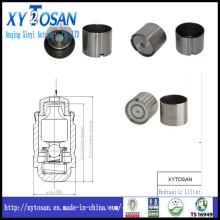 Hydraulic Tappet & Mechanical Tappet for Daf, Daihatsu, Dodge, Honda, Jaguar, Lada, Mg, Perkins, Porsche, Scania, Ssangyong, Volga