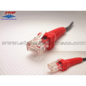 Kabel Kabel Data Ethernet