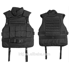 Lightweight Kevlar Military Tactical Vest Concealed Body Armor Bulletproof Vest