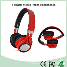 5% de desconto com fone de ouvido com fio para computador (K-09M)