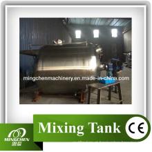 Mc Mixing tanque e Shampoo mistura tanque