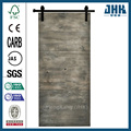 JHK Malaysia Price Good Quality Solid Wood Door