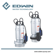 Electric Submersible Water Pump Qdx Series