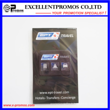 Hot Sale Microfiber Sticky Nettoyeur d'écran pour téléphone mobile (EP-C7180)