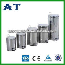 high quality garbage bins for hospitals