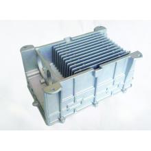 Refroidisseurs 5G en aluminium moulé sous pression