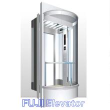 FUJI Observation Aufzug Aufzug zum Verkauf (FJ-GA05)