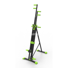 Fast Delivery for Folding Climbing Machine,Vertical Climber Cardio Exercise Machine,Vertical Climber Machine Supplier in China Bodybuliding  Vertical Climber Machine supply to Maldives Exporter
