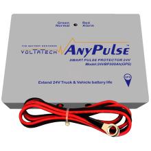 24V Battery GPS Protector