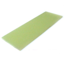 High Quality G-10 Epoxy Sheet For Sale