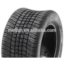 205/50-10 golf car tire