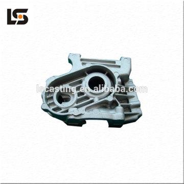 Piezas de fundición a presión de aluminio de precisión, producto de fundición a presión