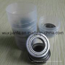 High Speed Deep Groove Ball Bearing for Ceiling Fan for Motor