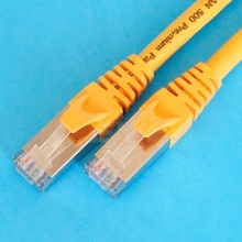Category 5 Patch Cord