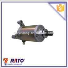 Для GN125, изготовленного в Китае, моторный стартерный двигатель