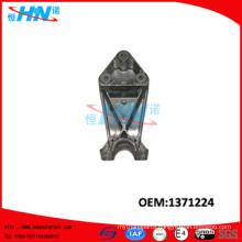 Rear Mudguard Bracket 1371224 For DAF Truck Parts