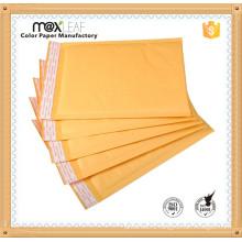 Сумка для конвертов для почтовых отправлений Kraft Paper для упаковки