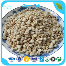 Factory Supplying Corn Cob For Glass And Machine Polishing