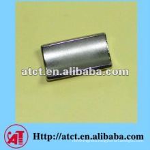 Power Generator NdFeB Magnet Tile 35UH